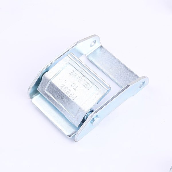 Online Exporter  Cam Buckle CB5008 to Turin Manufacturers Featured Image