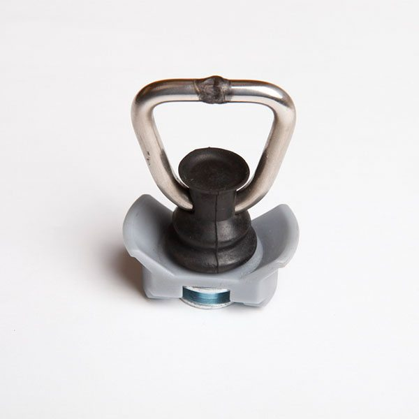 Hot New Products Stud Fitting EF8008 for Canada Manufacturer