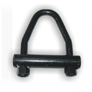 Factory directly provided One way Lashing Hooks EF8018 to Cairo Importers
