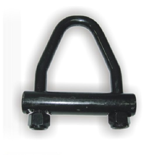 Professional High Quality One way Lashing Hooks EF8018 to Malaysia Factory