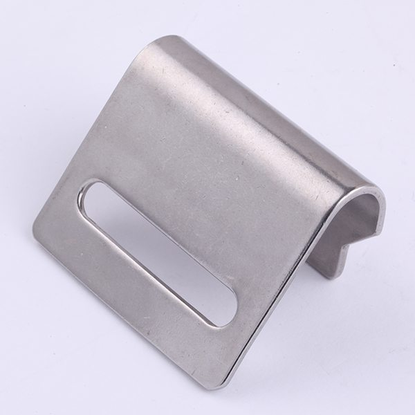 China Factory for Flat Hooks HK5005FHSS-A to Austria Factories detail pictures