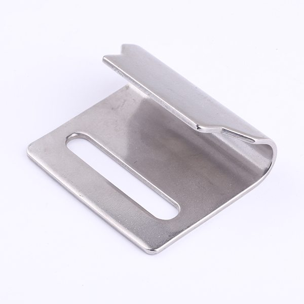 China Factory for Flat Hooks HK5005FHSS-A to Austria Factories Featured Image