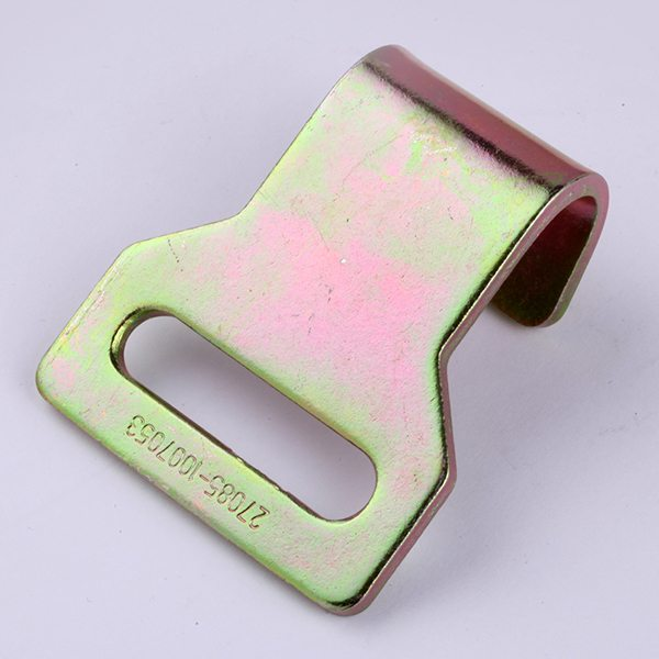 Good Quality for Flat Hooks HK5030FH for Birmingham Manufacturers