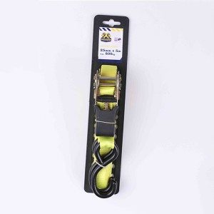 Factory selling  Packaged Straps PK25080A-1 Supply to Islamabad