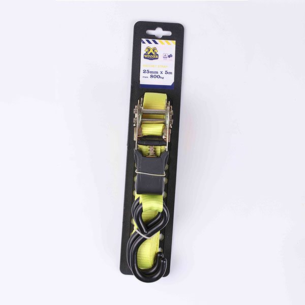 China Factory for  Packaged Straps PK25080A-1 for Stuttgart Importers