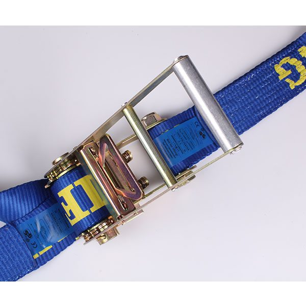 13 Years Factory wholesale 75MM Ratchet Strap RS7501 for Slovenia Manufacturer Featured Image