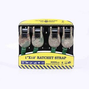 Wholesale price for  Packaged Straps PK27150B-4 to Costa rica Factory