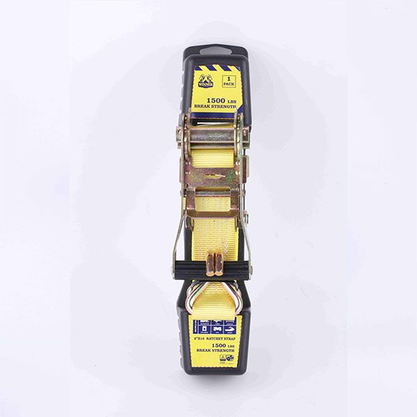 Top Quality  Packaged Straps PK38080-1 to Rotterdam Manufacturers