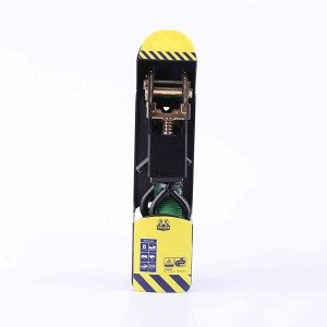 Packaged Straps PK25080E-1