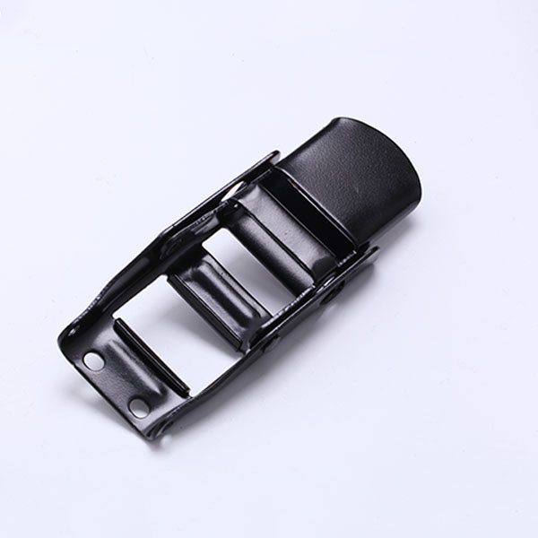 Low price for Over-Center Buckle OB5008-B for Gambia Factories