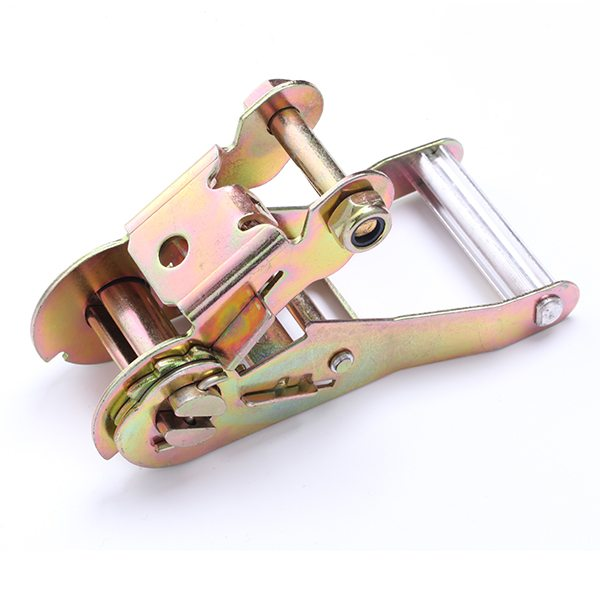 Wholesale Price Ratchet Buckle RB3830SH for Somalia Factories
