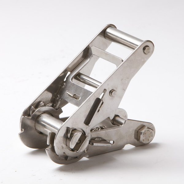 factory Outlets for Ratchet Buckle RB5030SS-M for Surabaya Importers detail pictures