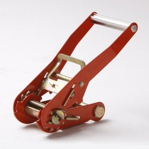 Ratchet Buckle RB5050FH-M