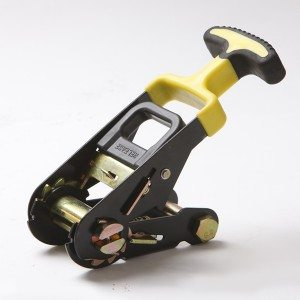 Ratchet Buckle RB5050RH-T