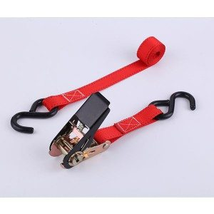 25MM Ratchet Strap RS2502
