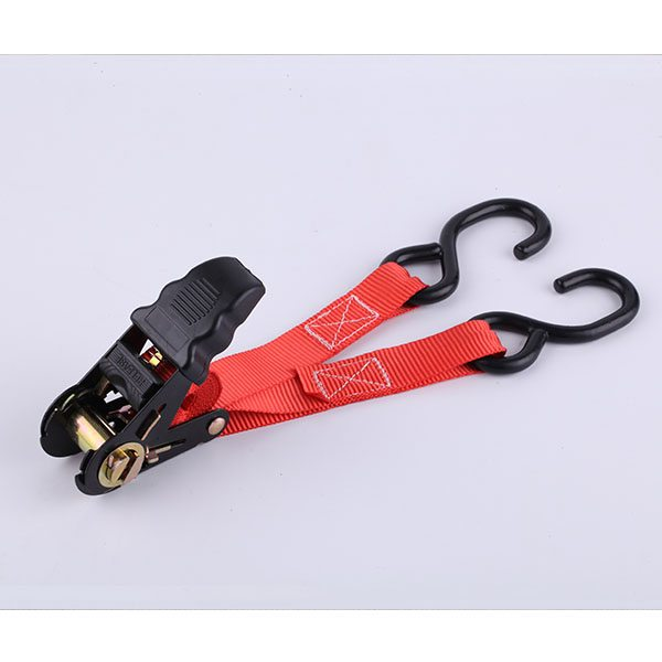 Hot New Products 25MM Ratchet Strap RS2506 to Slovak Republic Manufacturer