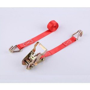 27MM Ratchet Strap RS2701