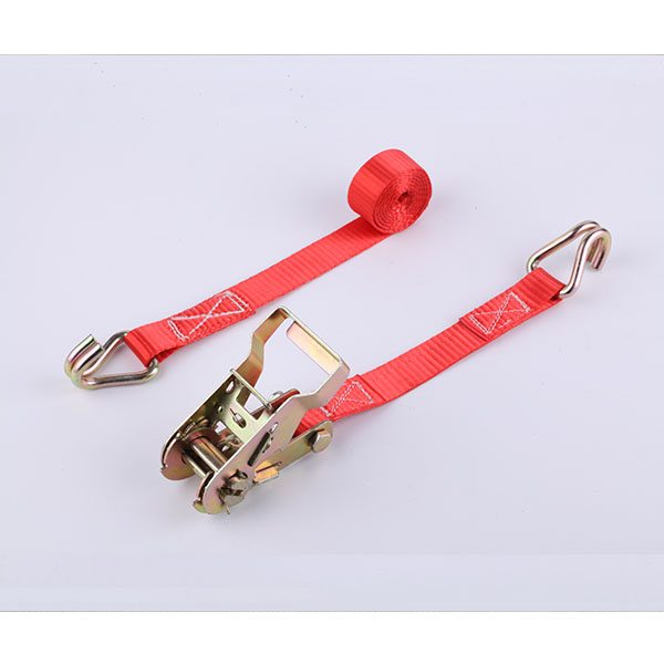 OEM Factory for 27MM Ratchet Strap RS2701 to Tunisia Factory