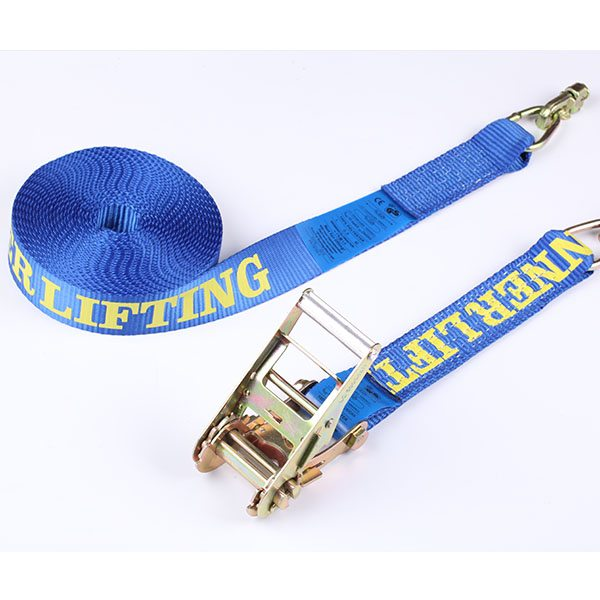 Trending Products  38MM Ratchet Strap RS3806 to UK Manufacturers