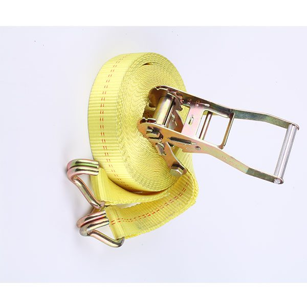 Personlized Products  50MM Ratchet Strap RS5001 for Montreal Manufacturer