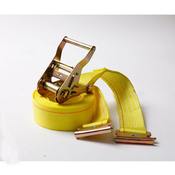 12 Years Manufacturer 50MM Ratchet Strap RS5002 for Bogota Factory