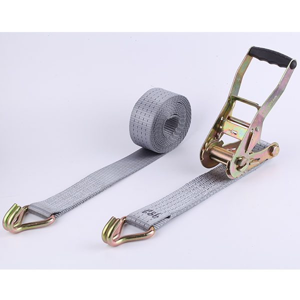 China Manufacturer for 50MM Ratchet Strap RS5003 to Greece Importers