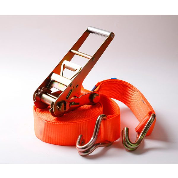 Reasonable price for 75MM Ratchet Strap RS7502 Export to Stuttgart Featured Image