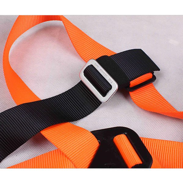 Factory Outlets Safety Harness SHS8006-ADV for France Importers