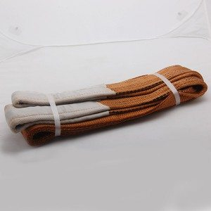 Rapid Delivery for Webbing Sling WS8004 Wholesale to Japan