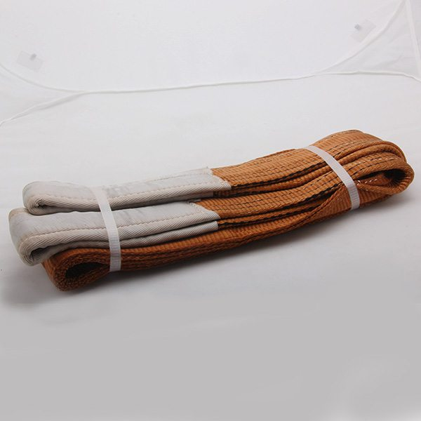 Wholesale Distributors for Webbing Sling WS8001 for  Importers detail pictures