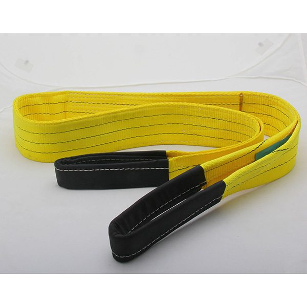 Wholesale Distributors for Webbing Sling WS8001 for  Importers
