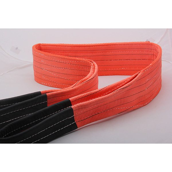 Super Purchasing for Webbing Sling WS8001 for Amsterdam Manufacturer