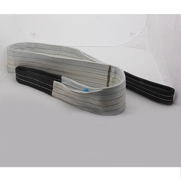 Personlized Products  Webbing Sling WS8010 for Durban Factories