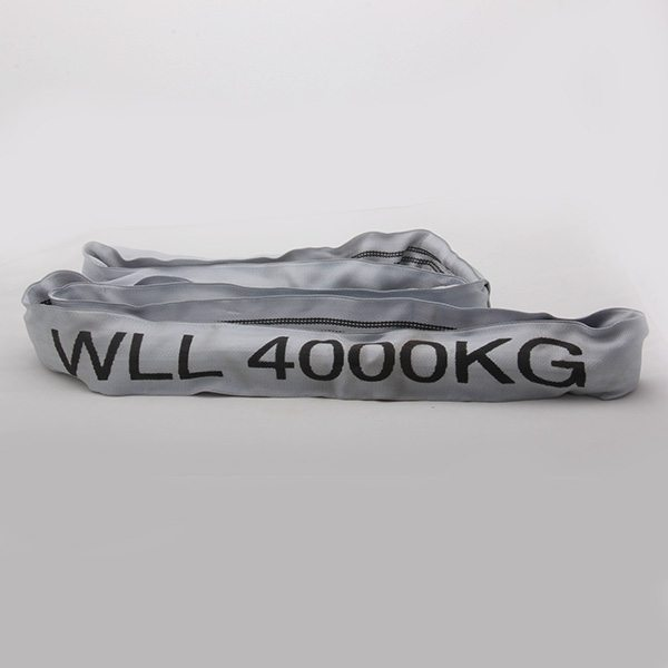 Good Quality for Round Sling RS8004 for Israel Importers Featured Image