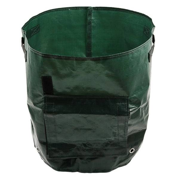 [Copy] [Copy] Reusable and Durable PE potato grow bag Featured Image