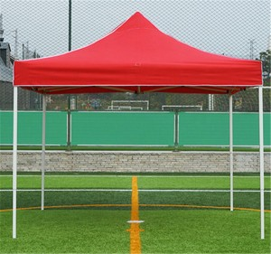 40mm Leg Profile Heavy Duty Model Folding Tent Gazebo Different Sizes Available