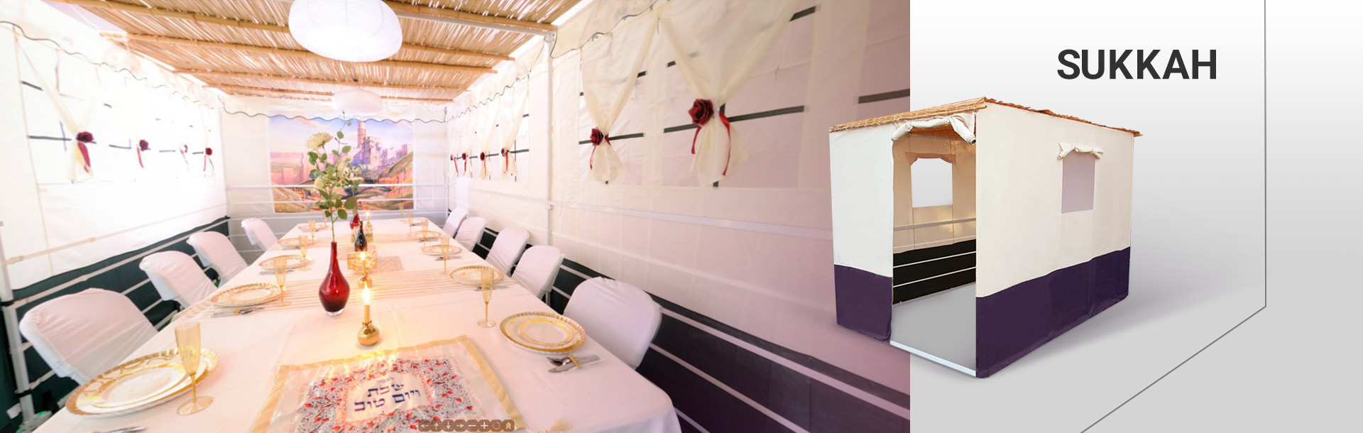Party Tent-3