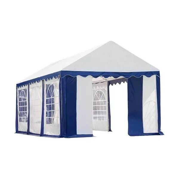 10x20Ft (3x6M) Heavy Duty PVC Party Tent Featured Image
