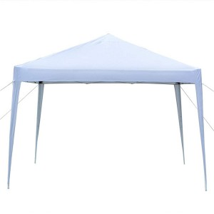 Outdoor Event Tent 3x3m