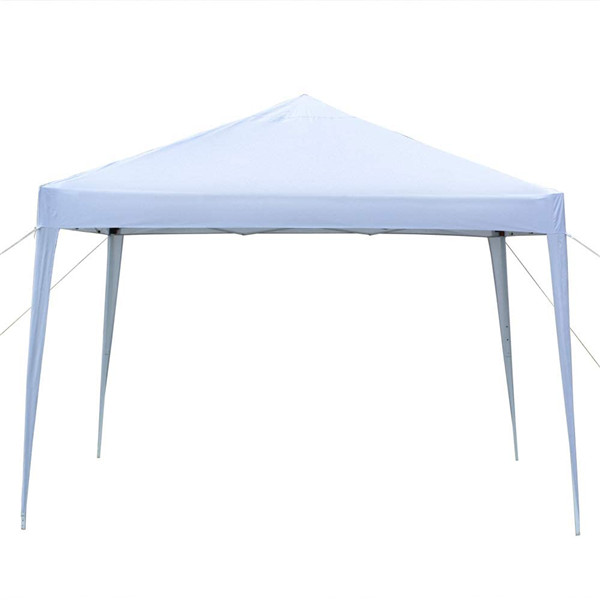 Outdoor Event Tent 3x3m Featured Image