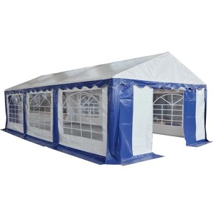 10x20Ft (3x6M) Heavy Duty PVC Party Tent