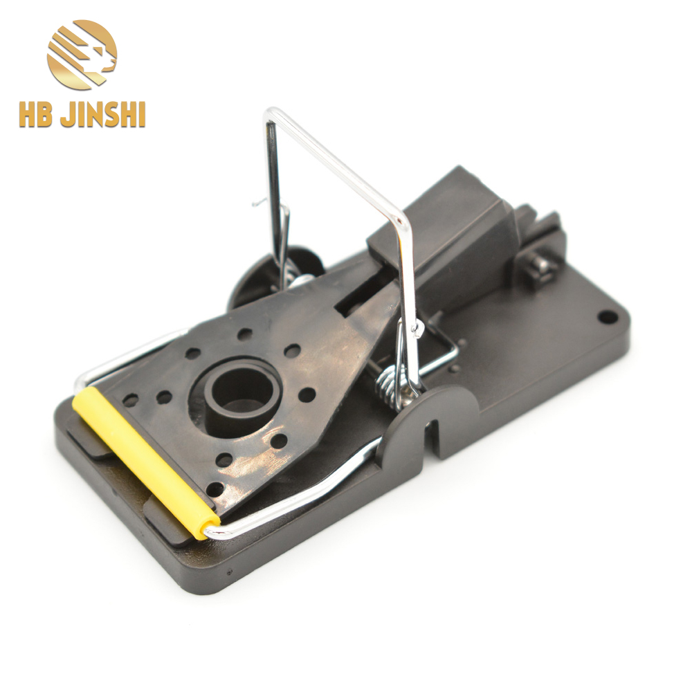 hIGH Sensitive ABS mouse Catcher Small Snap-E Mouse Trap
