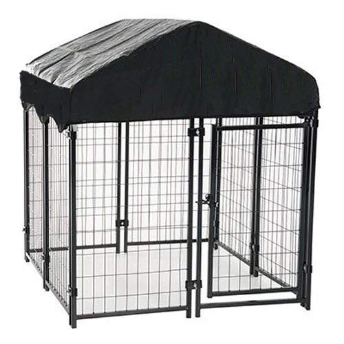 hot sales Dog House dog kennel  pet  run pet enclosure