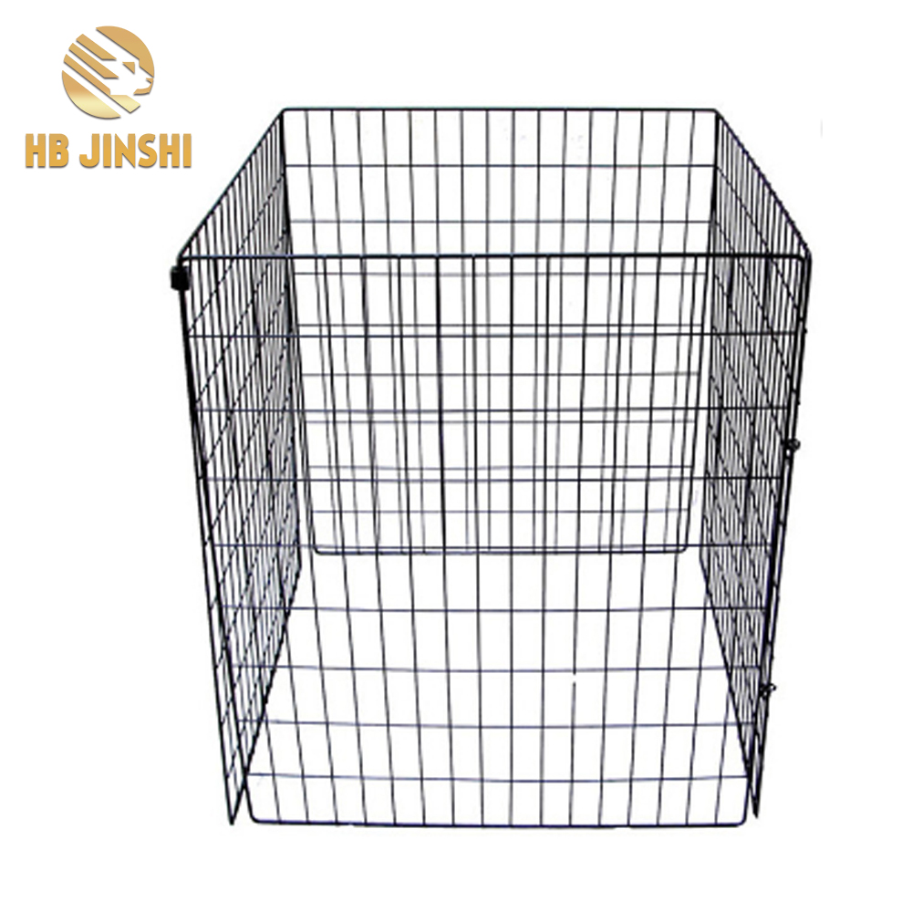 Metal Garden Leaves Compost Container Wire Compost Bin