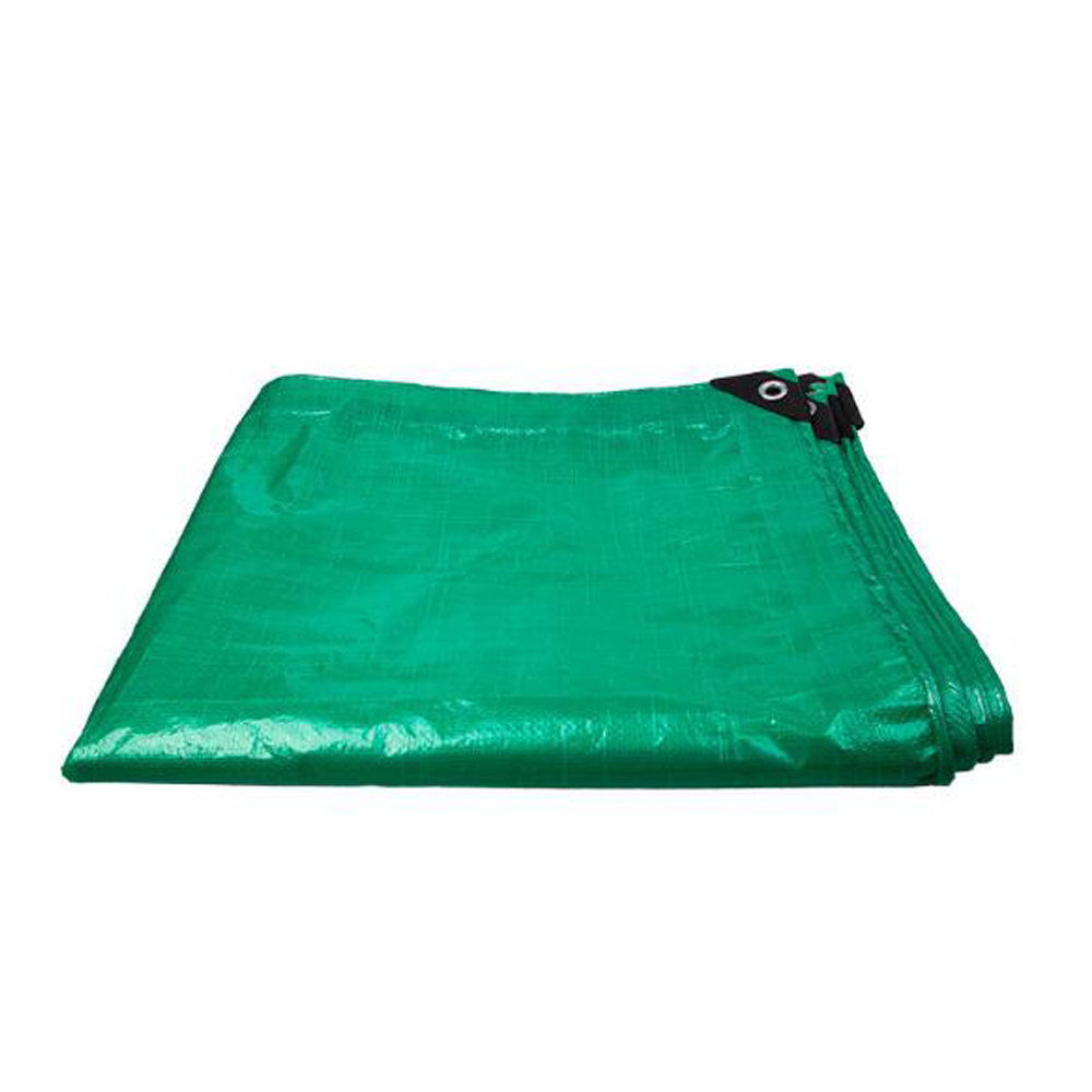 UV resistant PE trapaulins used for umbrellas waterproof cover  8x10m