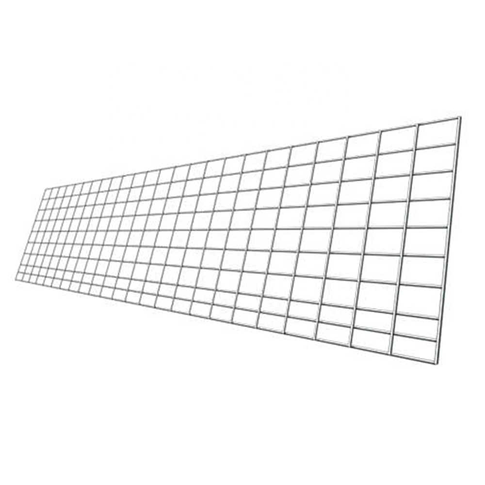 America Hog Wire Fence Panels Hot dipped Galvanized Metal Feedlot Fence Panels