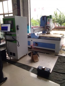 mesin engraving CNC