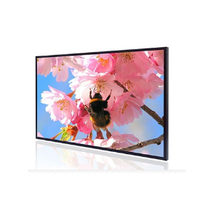 "One of Hottest for Smart Board - 31.5"" Sunlight Readable,supports 3840 x 2160 UHD mode  ,1000 nits LED backlight – Fortune Onward"