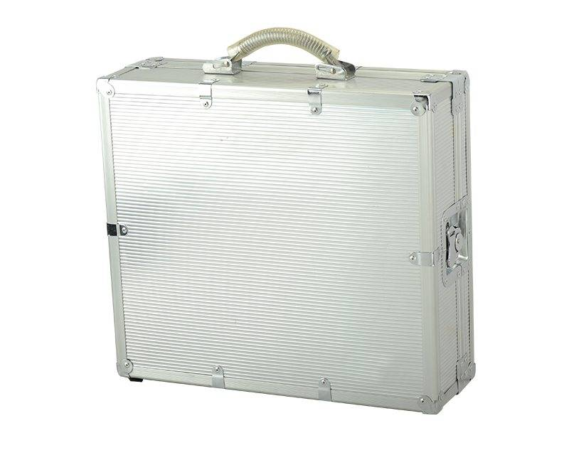 Gun case,instrument case,bow/arrow case XUT-002