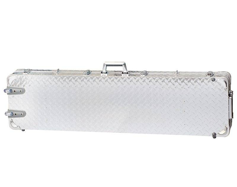 Gun case,instrument case,bow/arrow case AGC53XT